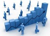 ما هي القواعد التي تخضع إليها شركات التوصية؟
