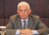 """بدارو لـ""""الاقتصاد في أسبوع"""": من الصعب تطبيق مبادرة حاكم """"مصرف لبنان"""""""