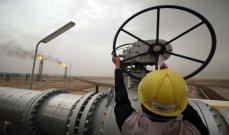 أسعار الغاز في أوروبا تسجل 800 دولار لكل 1000 متر مكعب في أعلى مستوى على الإطلاق