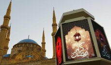 الغلاء يرهق اللبنانيين في رمضان.. والتجار يتحكمون بالأسعار بظل غياب الدولة