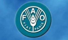 """""""الأغذية العالمي"""" يتطلع لمساعدة 800 ألف لبناني مع نهاية 2021"""
