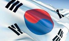 ارتفاع صادرات منتجات تكنولوجيا المعلومات والاتصالات في كوريا الجنوبية إلى مستوى قياسي