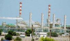الشركات المستوردة للنفط: الكميات المطلوبة من البنزين والديزل حوالي 10 مليون ليتر لكل مادة يوميا