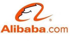 بلومبرغ: علي بابا تقترب من الاستحواذ على إمبراطورية تجزئة صينية بقيمة 8 مليارات دولار