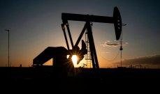 رئيس غرفة التجارة الروسية: يجب الاعتماد على الطاقة الأحفورية كمصدر دخل أساسي