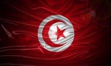 عجز التجارة يرتفع 18.1 بالمئة في 9 أشهر في تونس