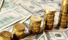 أسعار الذهب والدولار تحركت ضمن نطاق ضيّق وتنتظر بيانات الوظائف الأميركية
