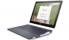 """كيف تخصص وتضبط قفل الشاشة لجهاز """"Chromebook""""؟"""