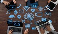 9 أمثلة تدل على استخدام الذكاء الاصطناعي في حياتنا اليومية