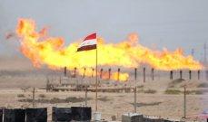 مستشار الكاظمي حول أسعار النفط: ارتفاع العرض فوق الطلب قد يقود إلى انهيارات خطيرة في الأسعار