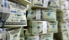 الدولار يعتريه الضعف بعد أن انخفض عن أعلى مستوى في شهر