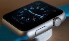 """طبيب أميركي يقاضي """"آبل"""" بسبب مستشعر القلب في """"Apple Watch"""""""