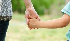 ما هي الخصائص التي يتمتع بها الولد الشرعي لدى الطوائف الكاثوليكية؟