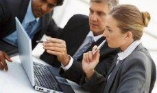 كيف تتعامل مع ضغوط العمل المتزايدة؟