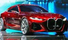 مبيعات بي إم دبليو من السيارات الفاخرة قد تتجاوز مرسيدس