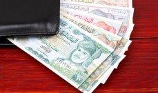 وكالة موديز تغير النظرة المستقبلية لتصنيف عمان إلى مستقرة