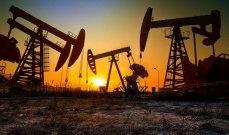 النفط يرتفع للجلسة الرابعة على التوالي جراء المخاوف بشأن الإمدادات