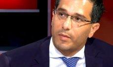المحامي د. شربل عون عون: ما مدى قانونية الانذار خلال فترة العمل عن بعد؟