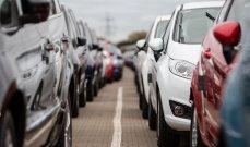 مبيعات السيارات الهجينة في أوروبا تتجاوز العاملة بالديزل خلال الربع الثالث