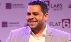 حسن ناصر: على الشخص الطموح الخروج من حدود المألوف ليزدهر ويظهر أفضل ما لديه!