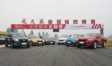 مبيعات السيارات في الصين تتراجع بنحو 20% في أيلول