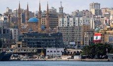 بيروت.. المدينة الأعلى تكلفة معيشياً على الصعيد العربي