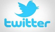 """أسهم """"تويتر"""" تتراجع في بورصة نيويورك واسهم """"أمازون"""" على ناسداك"""
