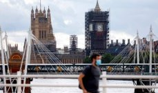 بريطانيا تسرع طرح اللقاحات مع التأهب لتخفيف الإغلاق