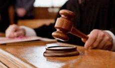 نزاع قضائي بين مساهمي شركة كبرى لخدمات الطيران