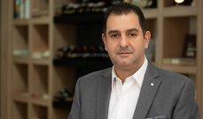رئيس نقابة أصحاب المطاعم والمقاهي: لدعم قطاعنا لأننا في قلب الأزمة