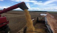 مجلس الوزراء: مخزون السودان من الدواء والوقود والقمح يوشك على النفاد بسبب إغلاق ميناء بورتسودان