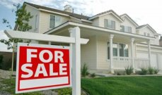 مبيعات المنازل الأميركية القائمة تقفز عند ذروة 8 أشهر في أيلول