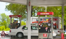 سعر البنزين فى الولايات المتحدة يرتفع لأعلى مستوى منذ عام 2014