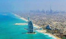 دبي: تطعيم ثلثي المؤهلين لتلقي لقاح كورونا بجرعتين