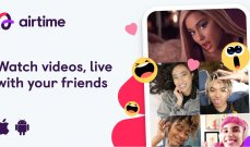 كيف يمكنك مشاهدة الأفلام والفيديوهات عن بعد مع أصدقائك؟
