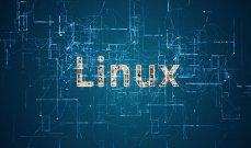 """خبر سار لمستخدمي أنظمة """"Linux"""""""
