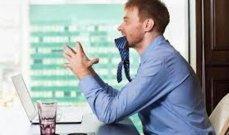نصائح لإدارة الوقت في العمل بكفاءة