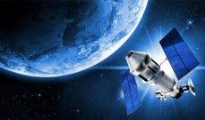 الصين تسعى لأن تصبح لاعبًا رئيسيًا في سوق الملاحة عبر الأقمار الصناعية