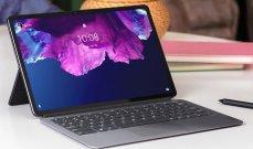 """تعرف الى الحاسوب الجديد """"Tab P11 Pro"""" من """"لينوفو"""""""