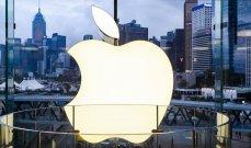 """الصين تحذر بمقاطعة """"Apple"""" إذ تم حظر """"WeChat"""" في الولايات المتحدة"""
