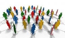كيف تتكون الجمعية العمومية في الجمعيات التعاونية؟