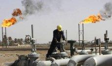 أسعار النفط تتراجع تصحيحيا بعد قفزة في جلسة الأربعاء