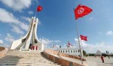 المعهد الوطني للإحصاء في تونس: تفاقم العجز التجاري سببه نمو الواردات الغذائية بنسبة 63.1%