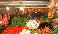 السودان.. التضخم يقفز فوق 363% في نيسان