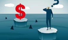 10 أخطاء شائعة في إدارة الأموال