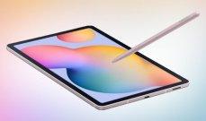 """تعرف الى مواصفات حواسب """"Galaxy Tab"""" اللوحية المنتظرة من """"سامسونغ"""""""
