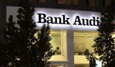 """""""بنك عوده"""": صندوق النقد يتوقع إرتفاع نمو منطقة الشرق الأوسط وشمال إفريقيا إلى 4% في عام 2021"""