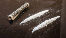 رحلة الكوكايين من فنزويلا إلى إسطنبول وبيروت