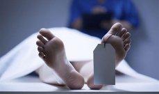 لتأمين تكاليف الجنازة… حملوا الجثّة إلى المصرف!
