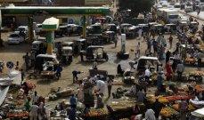 الإمارات تعتزم مساعدة السودان في تأمين كل حاجاته البترولية من خلال اتفاق مرن